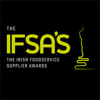 IFSA Awards